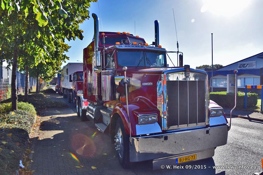 20160101-US-Trucks-00450.jpg