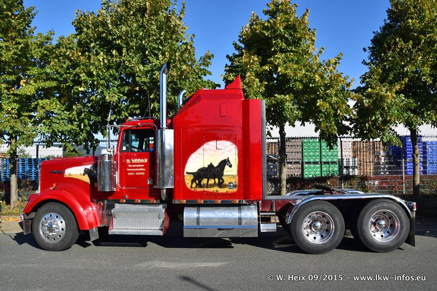 20160101-US-Trucks-00451.jpg