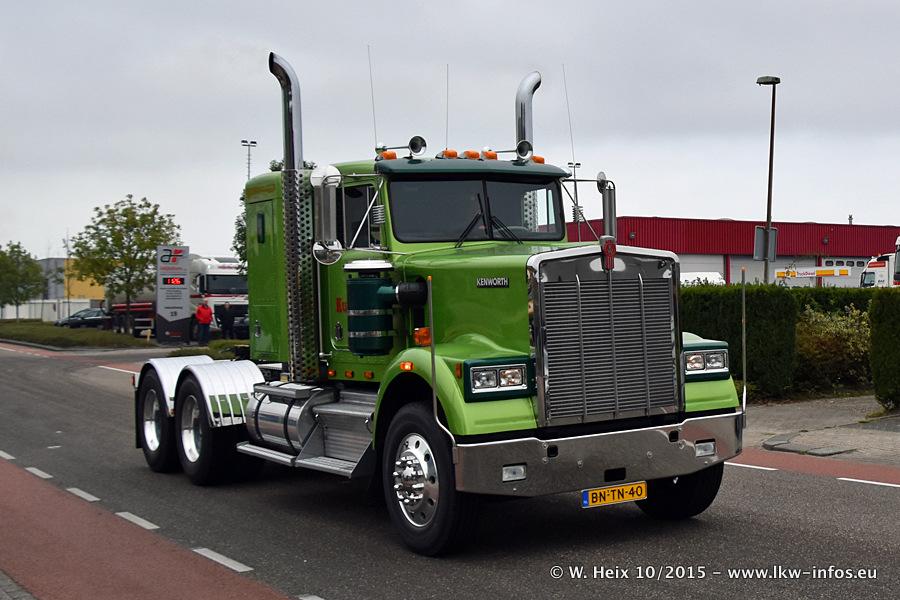 20160101-US-Trucks-00456.jpg