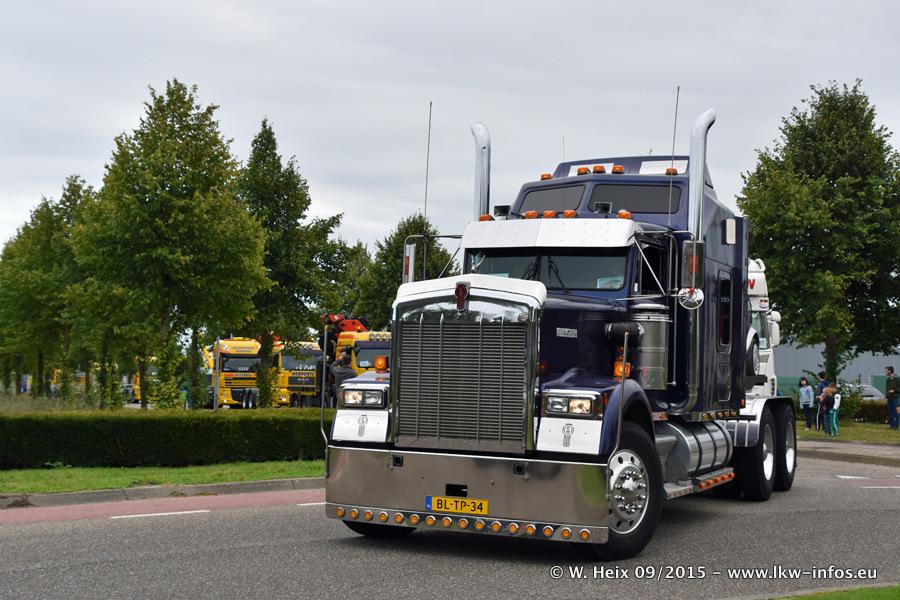 20160101-US-Trucks-00515.jpg
