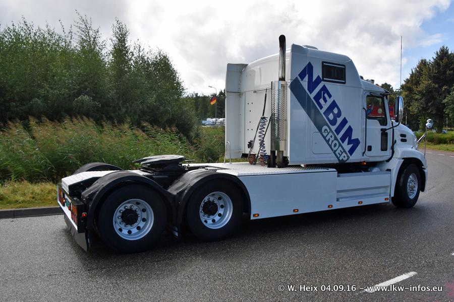 20170210-US-Trucks-00004.jpg