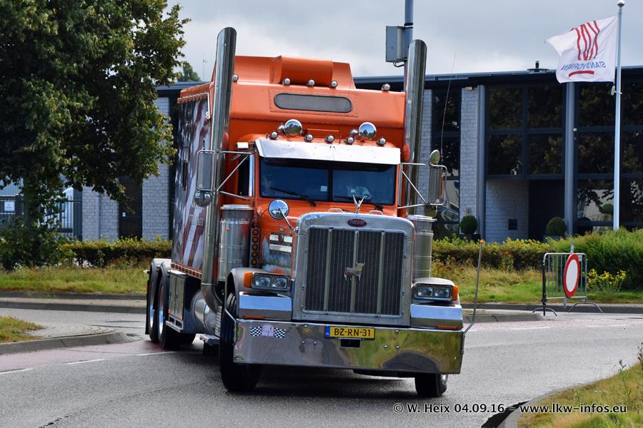 20170210-US-Trucks-00006.jpg