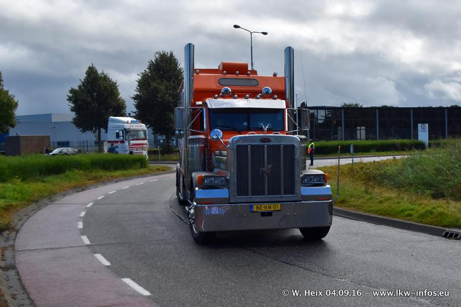 20170210-US-Trucks-00008.jpg