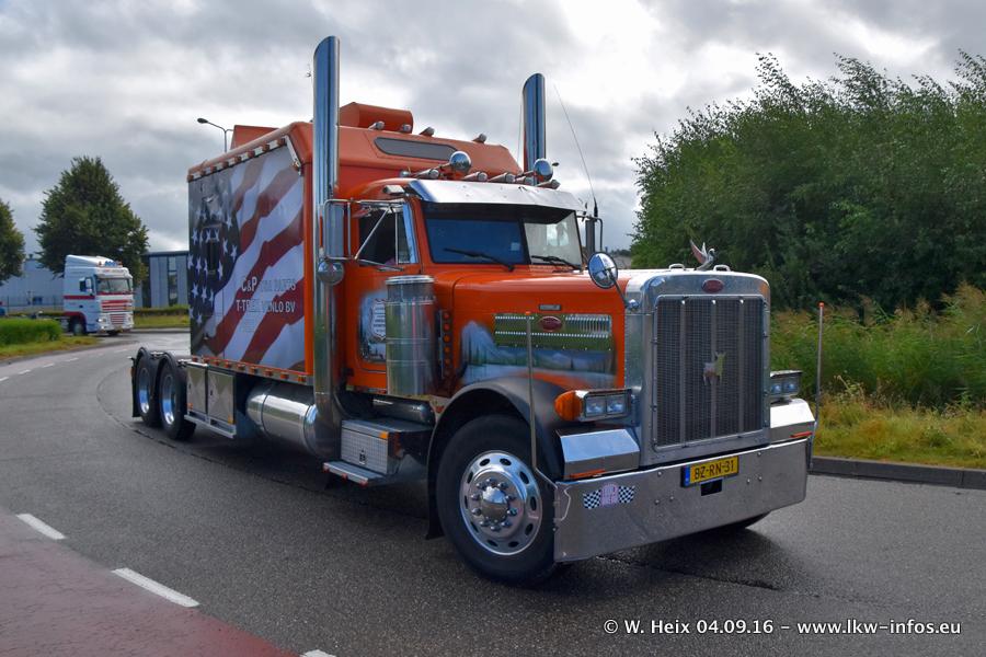 20170210-US-Trucks-00009.jpg