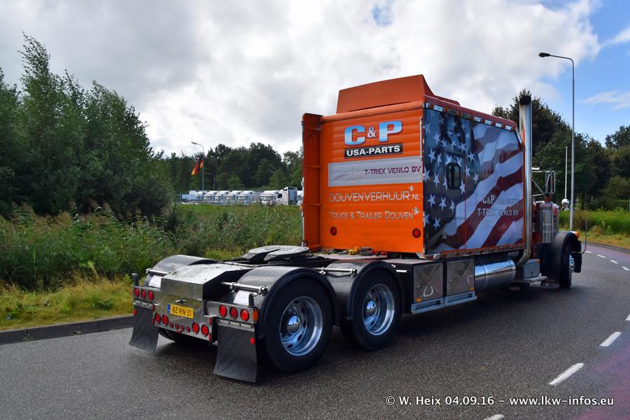 20170210-US-Trucks-00010.jpg