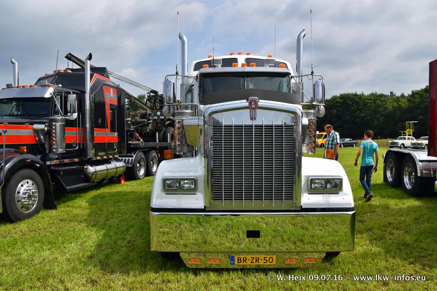 20170210-US-Trucks-00013.jpg
