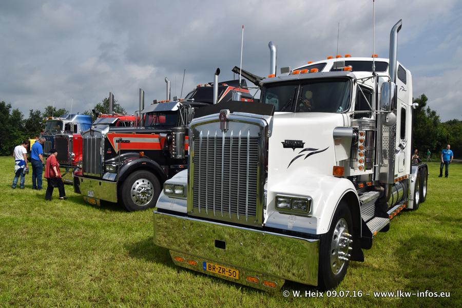 20170210-US-Trucks-00014.jpg
