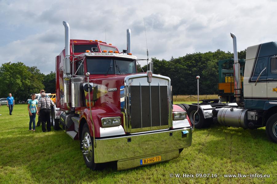 20170210-US-Trucks-00016.jpg