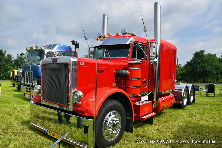 20170210-US-Trucks-00018.jpg