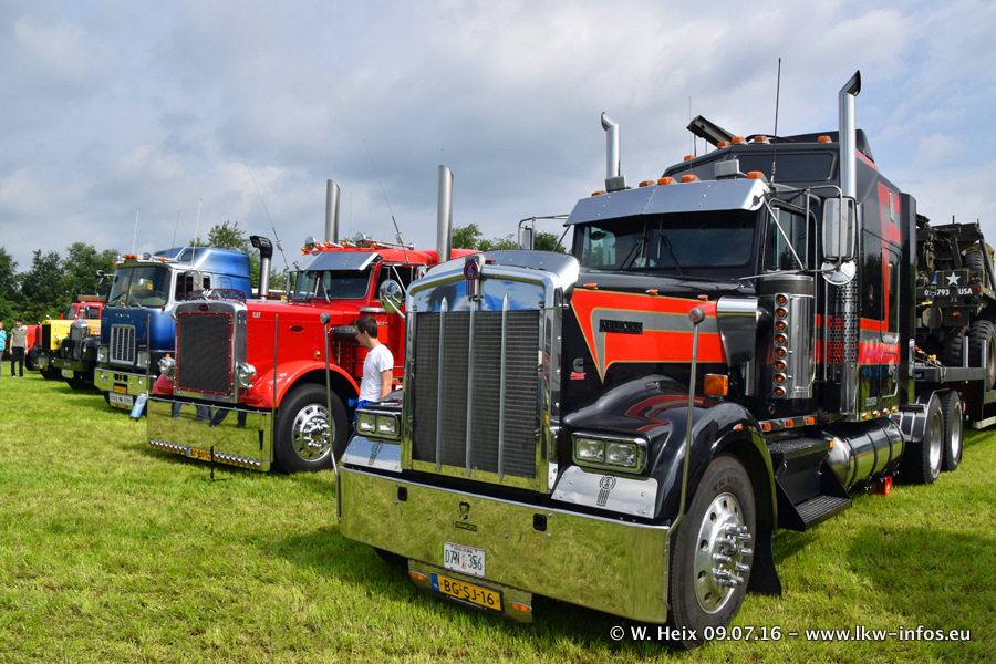 20170210-US-Trucks-00024.jpg