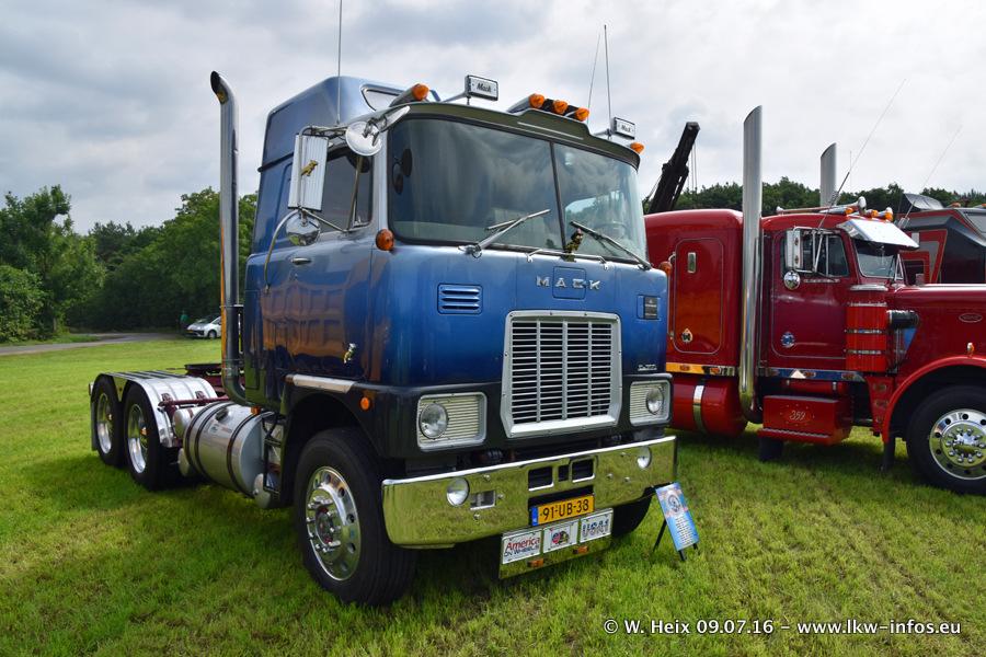 20170210-US-Trucks-00026.jpg