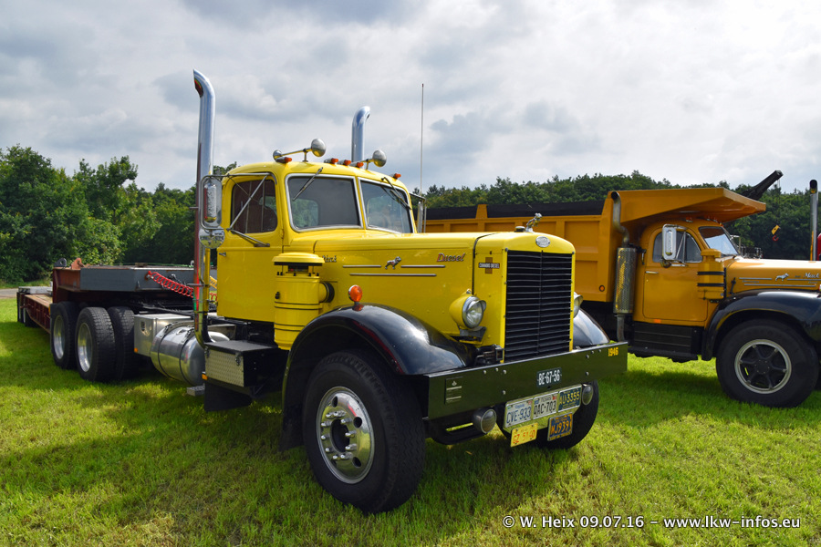 20170210-US-Trucks-00029.jpg