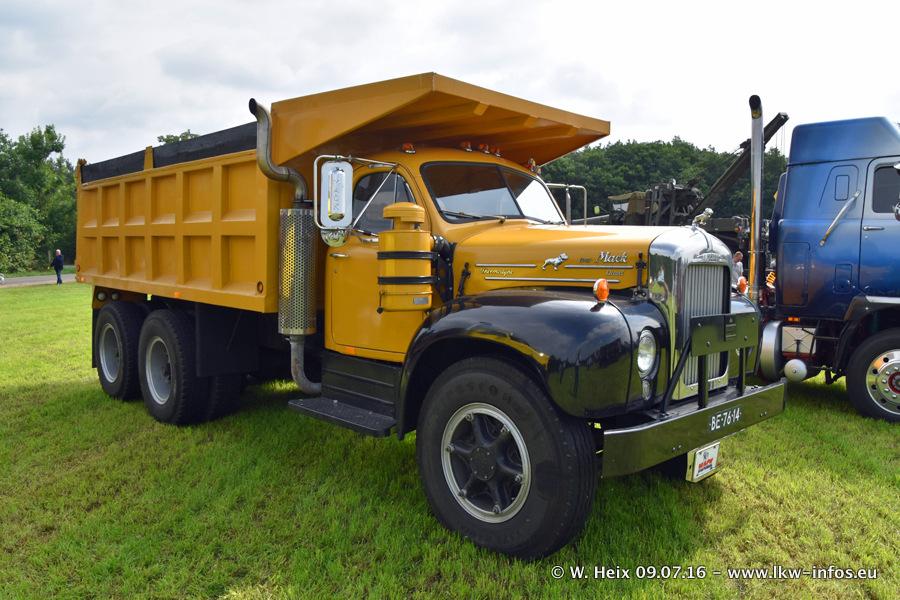 20170210-US-Trucks-00030.jpg