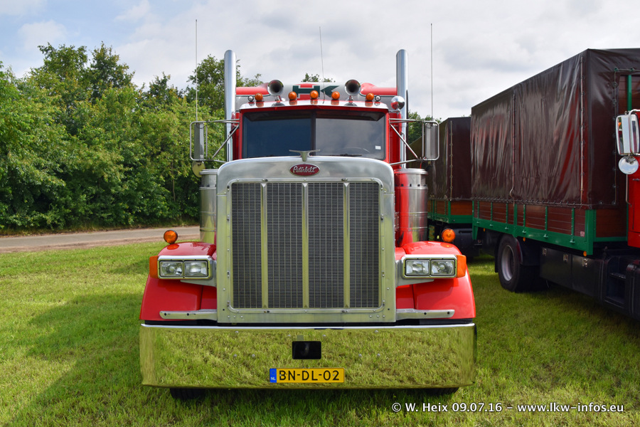 20170210-US-Trucks-00031.jpg