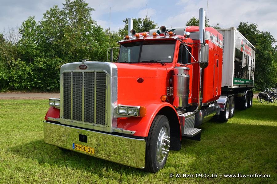 20170210-US-Trucks-00032.jpg