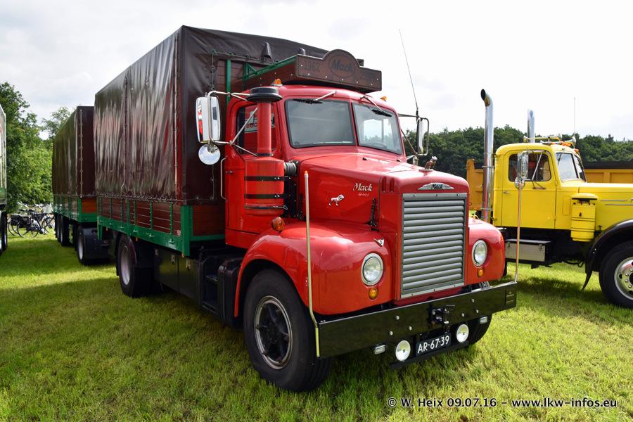 20170210-US-Trucks-00033.jpg