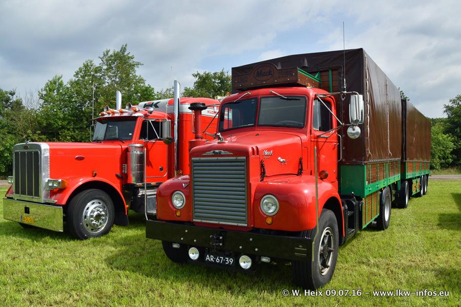 20170210-US-Trucks-00034.jpg
