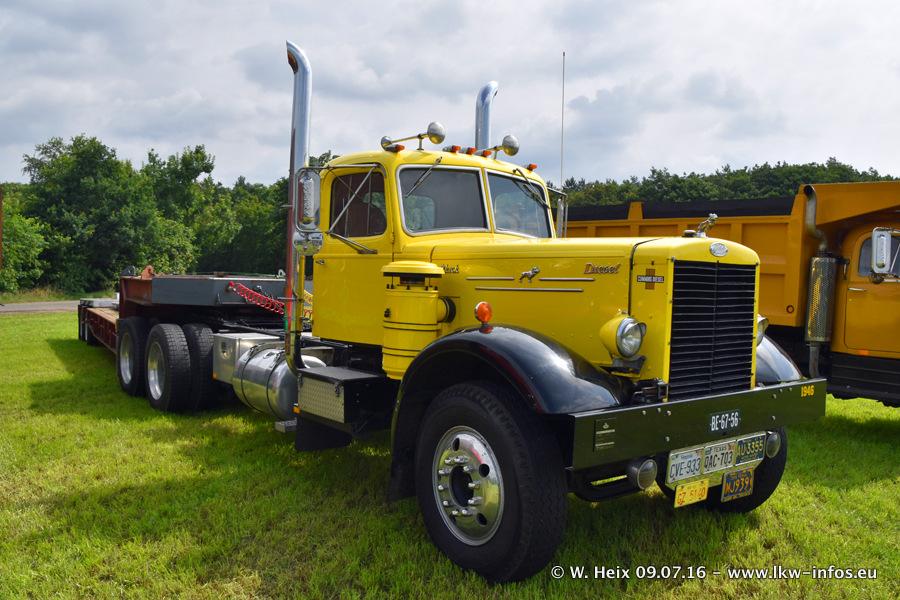 20170210-US-Trucks-00035.jpg