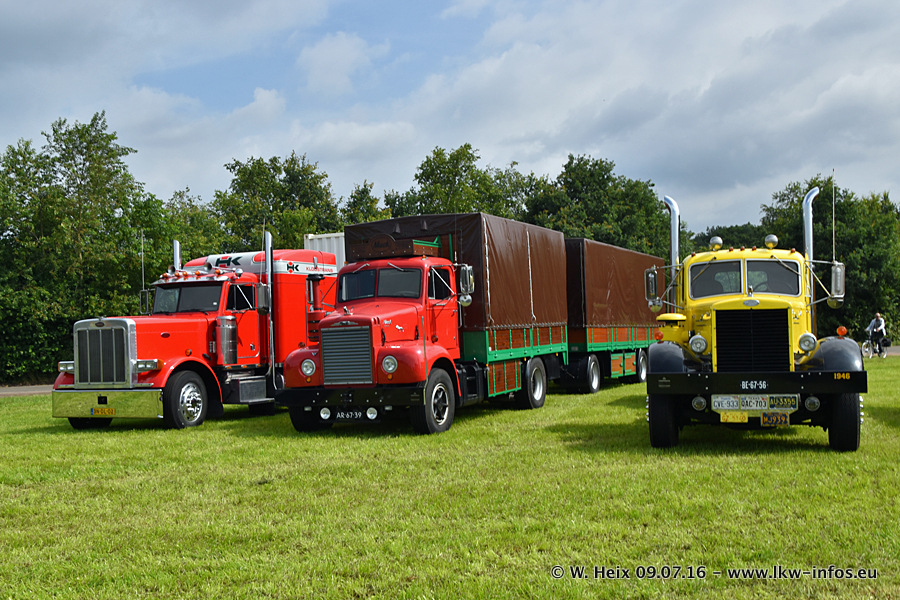 20170210-US-Trucks-00036.jpg