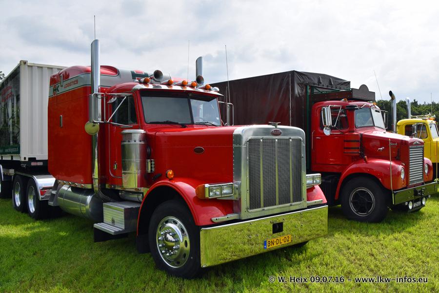 20170210-US-Trucks-00038.jpg