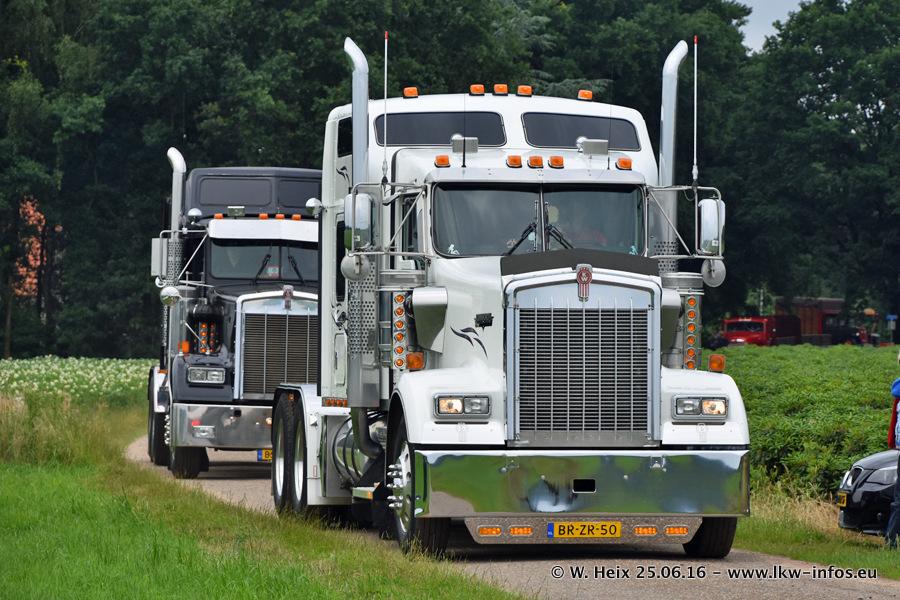 20170210-US-Trucks-00039.jpg