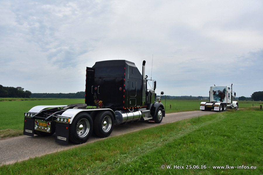 20170210-US-Trucks-00046.jpg