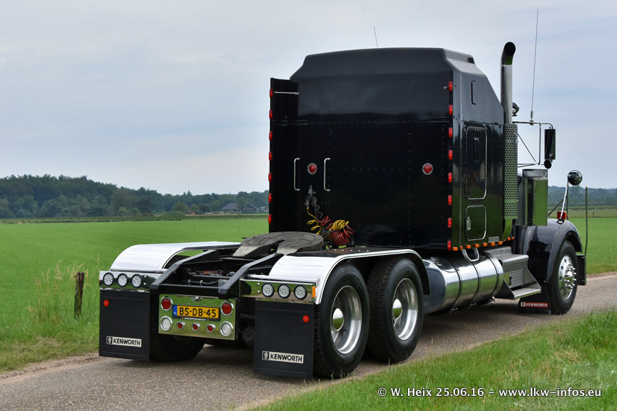 20170210-US-Trucks-00047.jpg