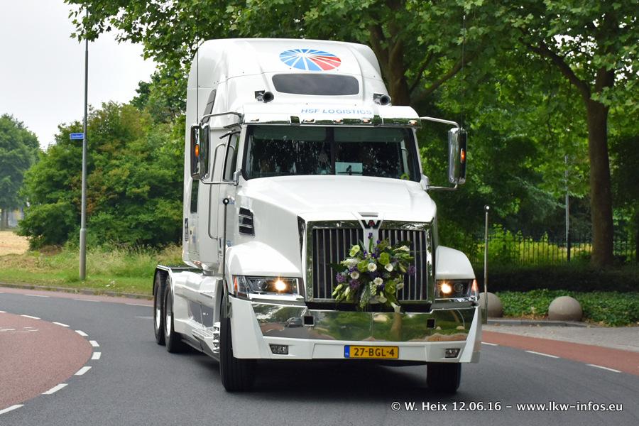 20170210-US-Trucks-00050.jpg