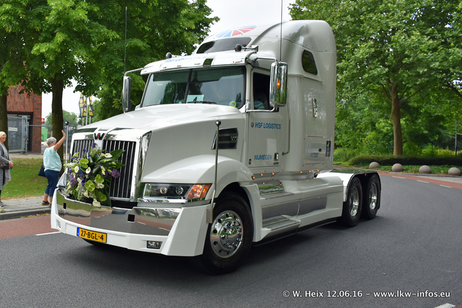 20170210-US-Trucks-00052.jpg