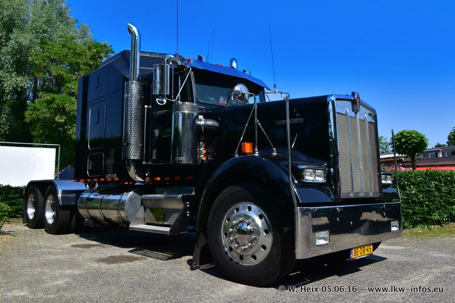 20170210-US-Trucks-00053.jpg