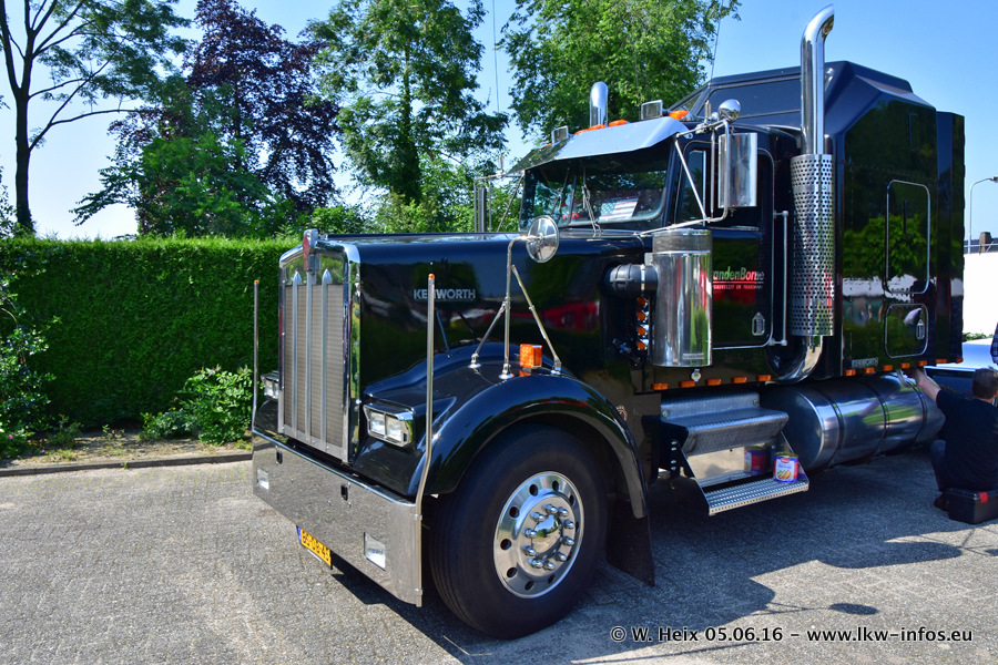 20170210-US-Trucks-00054.jpg