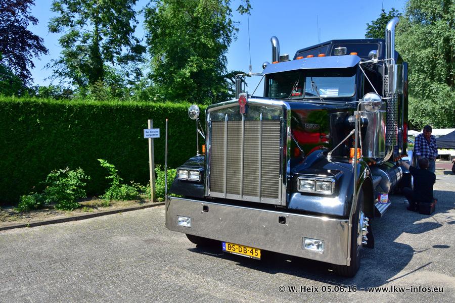 20170210-US-Trucks-00055.jpg