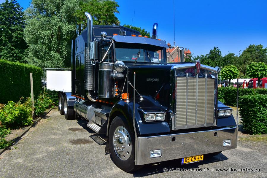 20170210-US-Trucks-00057.jpg