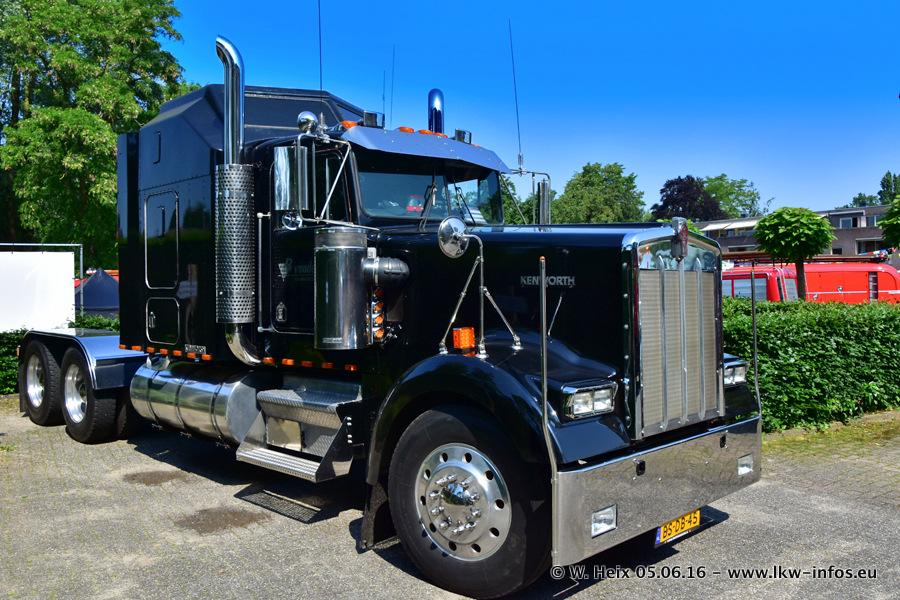 20170210-US-Trucks-00058.jpg