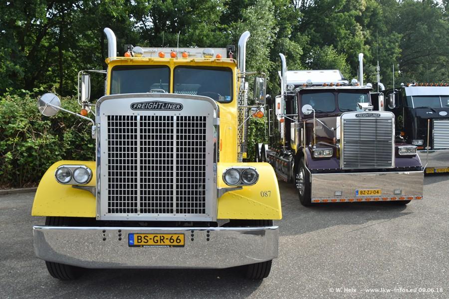 20181230-US-Trucks-00002.jpg