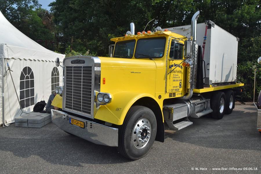 20181230-US-Trucks-00003.jpg