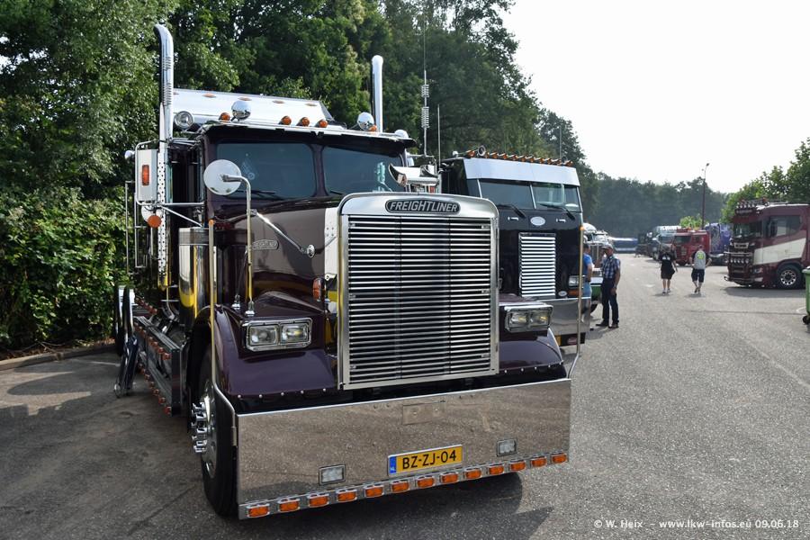 20181230-US-Trucks-00004.jpg