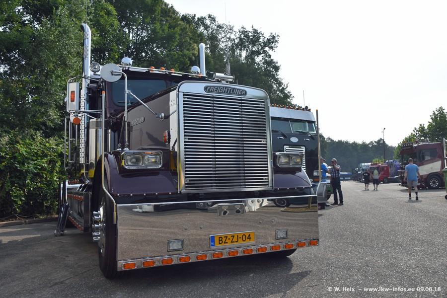 20181230-US-Trucks-00005.jpg
