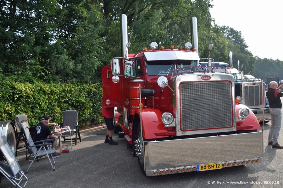 20181230-US-Trucks-00014.jpg