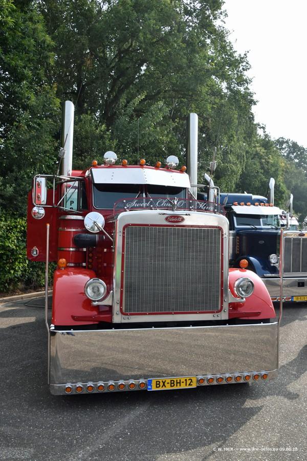20181230-US-Trucks-00015.jpg