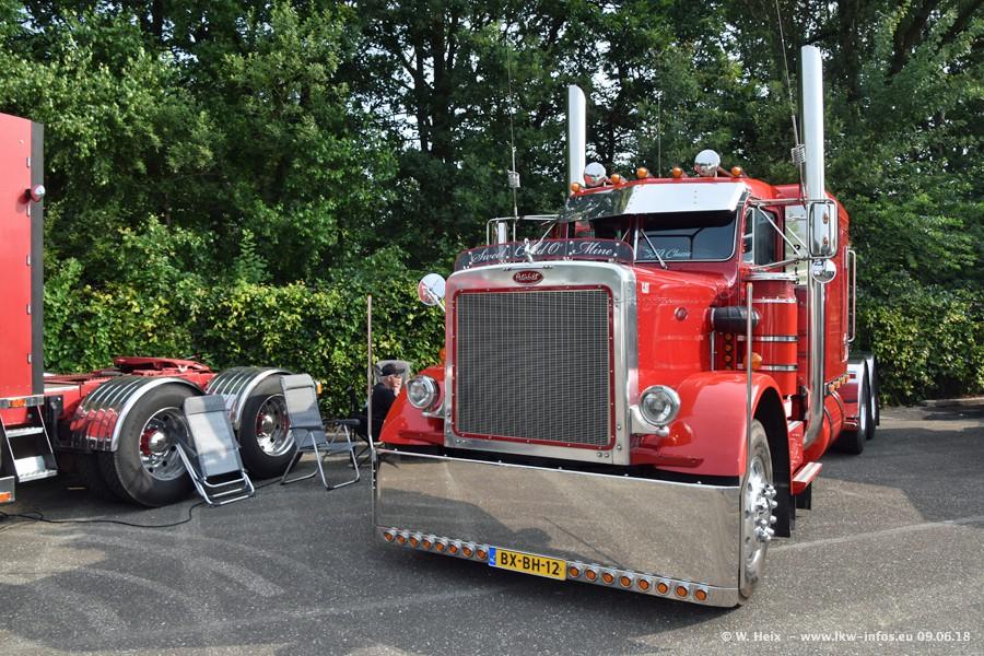 20181230-US-Trucks-00016.jpg