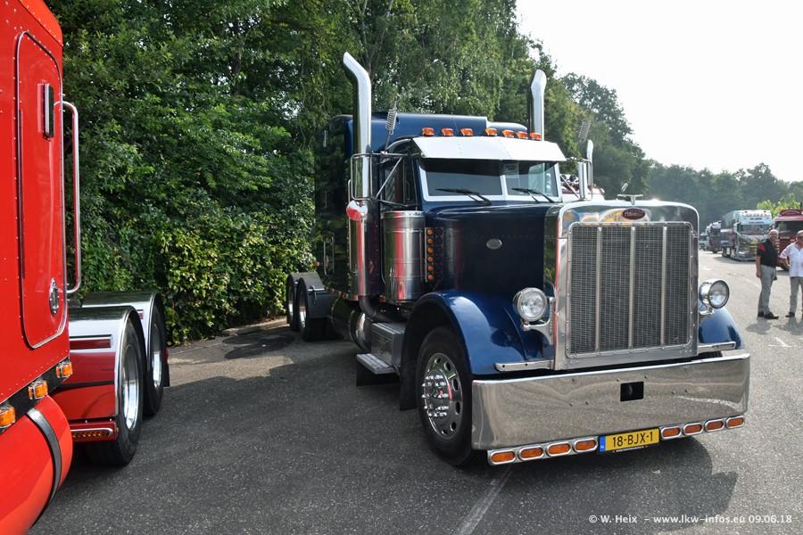 20181230-US-Trucks-00018.jpg