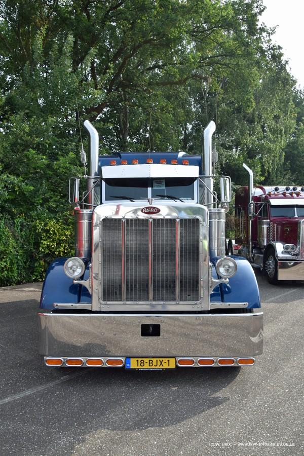 20181230-US-Trucks-00020.jpg