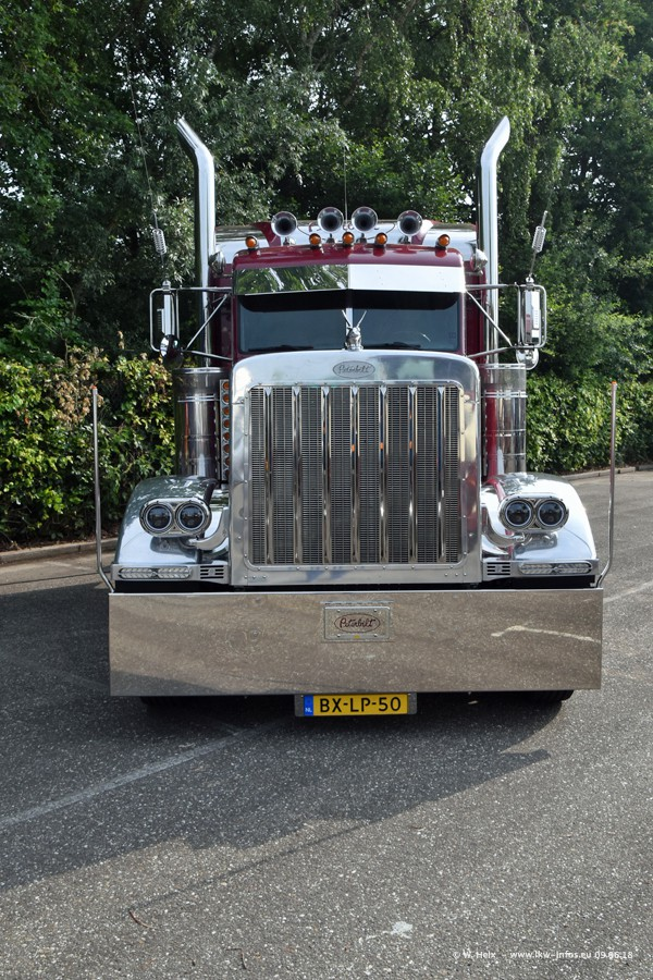 20181230-US-Trucks-00023.jpg