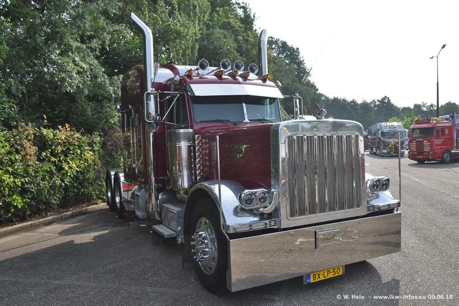 20181230-US-Trucks-00024.jpg