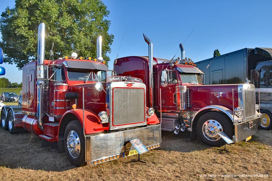 20181230-US-Trucks-00025.jpg
