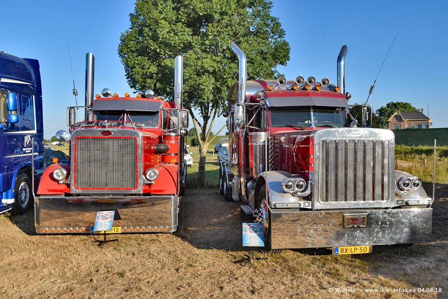 20181230-US-Trucks-00027.jpg