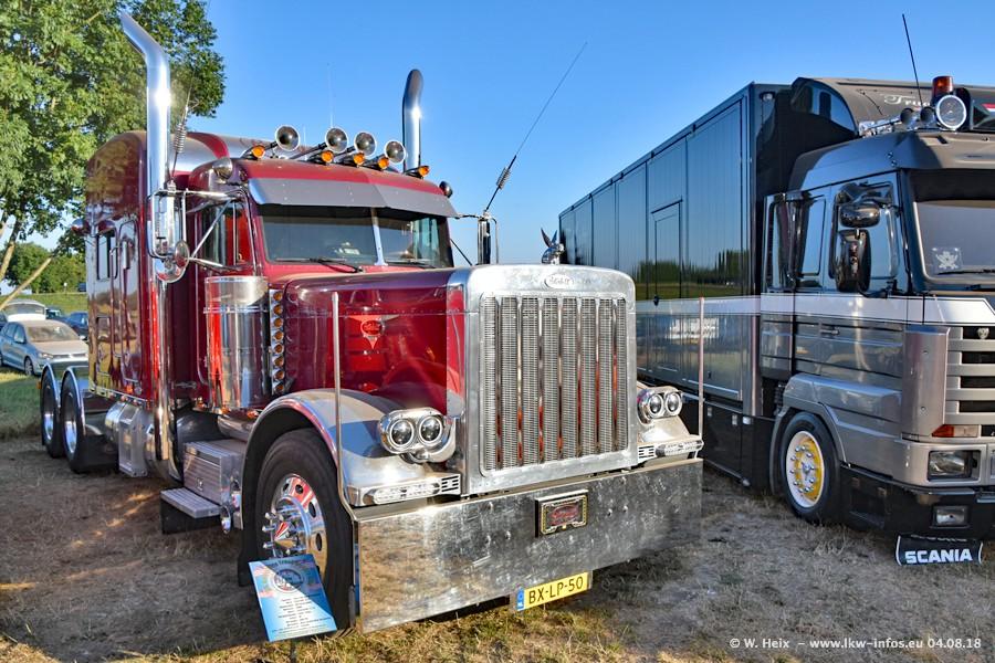20181230-US-Trucks-00029.jpg