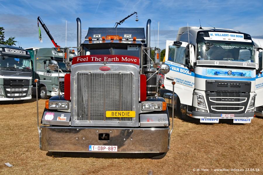 20181230-US-Trucks-00034.jpg