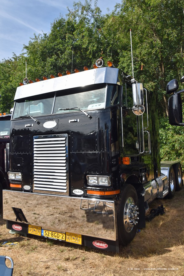 20181230-US-Trucks-00037.jpg